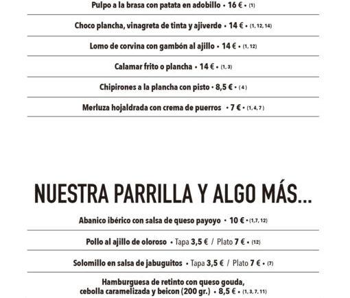 Nueva Carta Tablilla_v2