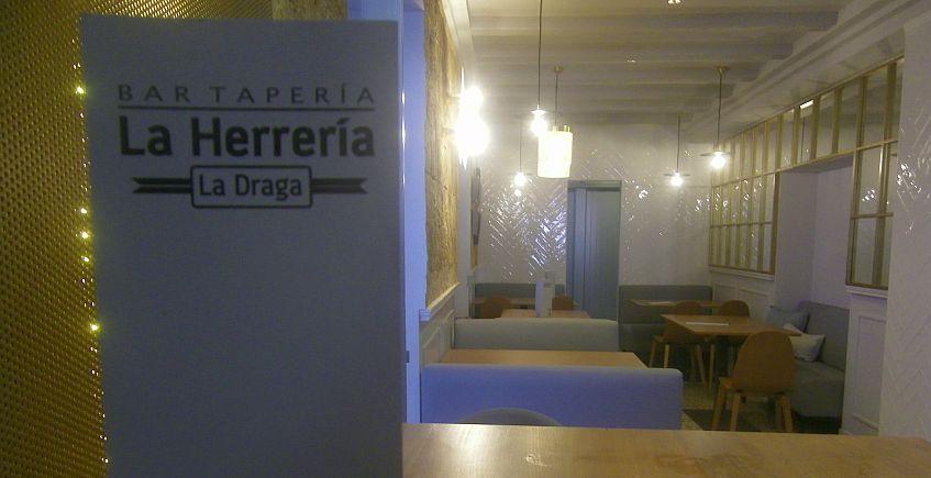Bar La Herrería