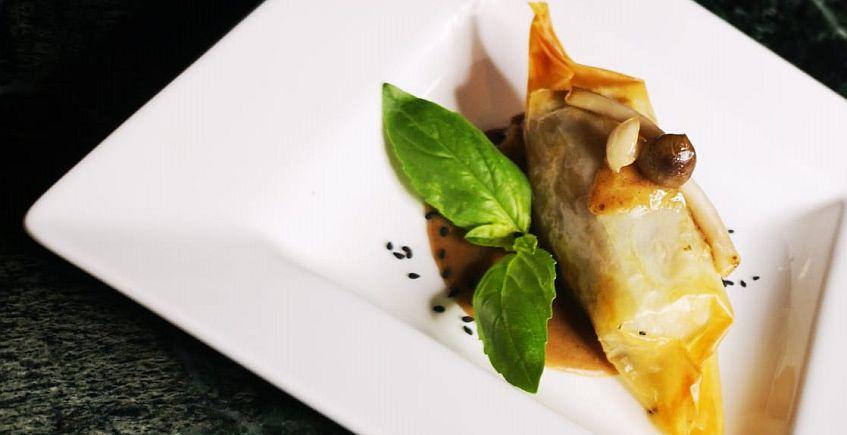 La Posada de Casas Viejas y Utopía, ganadores de la Ruta Gastronómica de Benalup