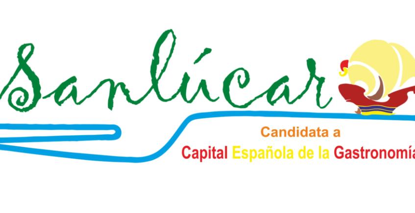 Sanlúcar ya cuenta con todos los apoyos para postularse como capital gastronómica