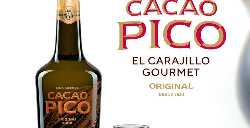 CACAO-PICO_Cosasdecome_02