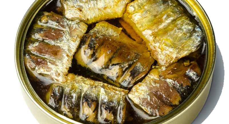DISRAVAL-lomos-sardinas-brasa