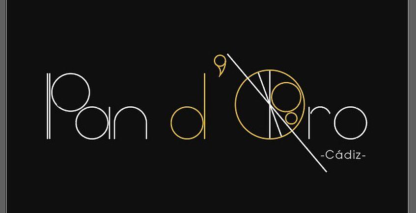Pan d'Oro, la versión gaditana del Pan Rallao sevillano, abrirá la próxima semana