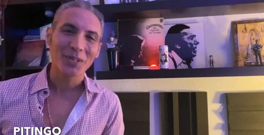 La Venta de Vargas, la apertura más arropada