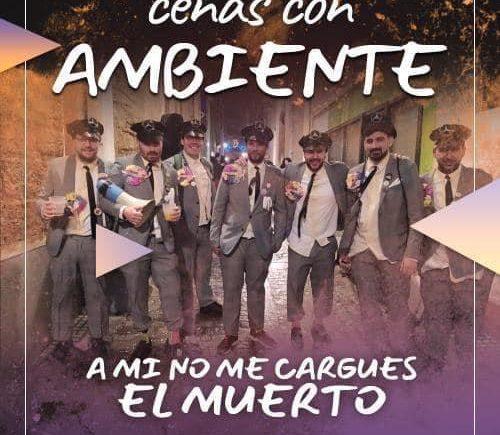 AMBIENTE2