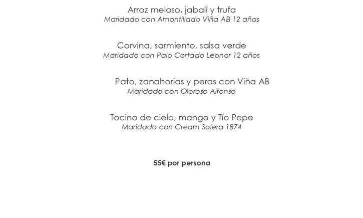 MENÚ TÍO PEPE_page-0001