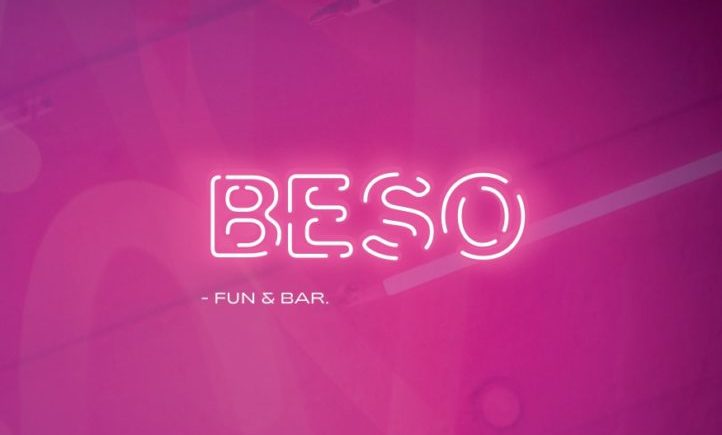 Menú Party imprenta_page-0001