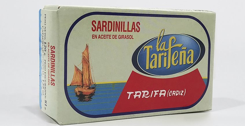Sardinillas_125_RET_L 847