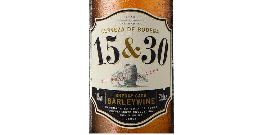 barley_1 847
