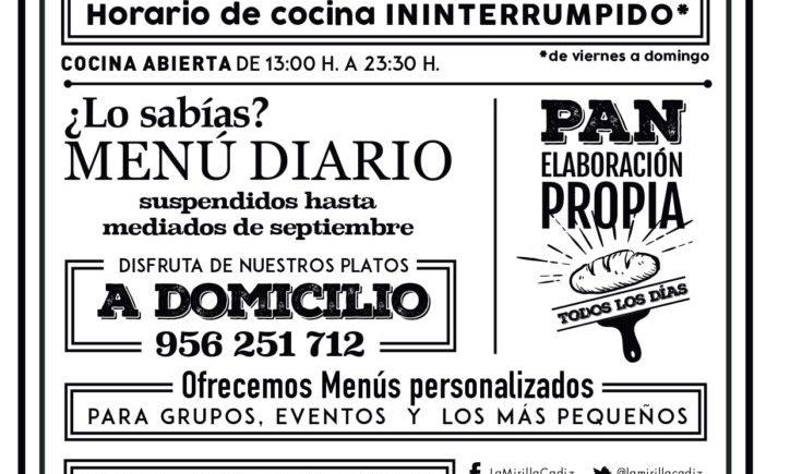 carta_domicilio_lamirilla_page-0001