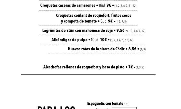 carta_domicilio_lamirilla_page-0002