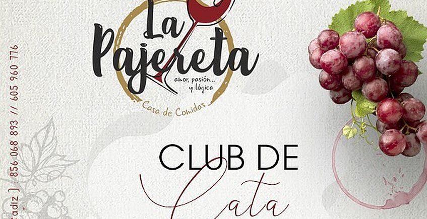 club de vinos pajerta 847