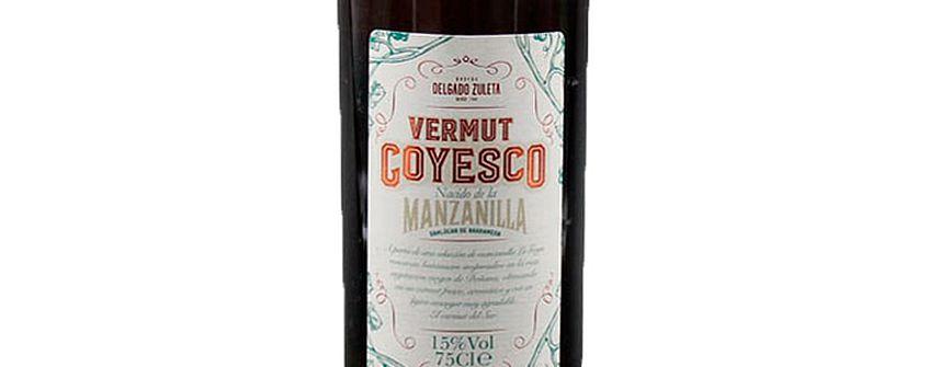 vermut-goyesco-delgado-zuleta847
