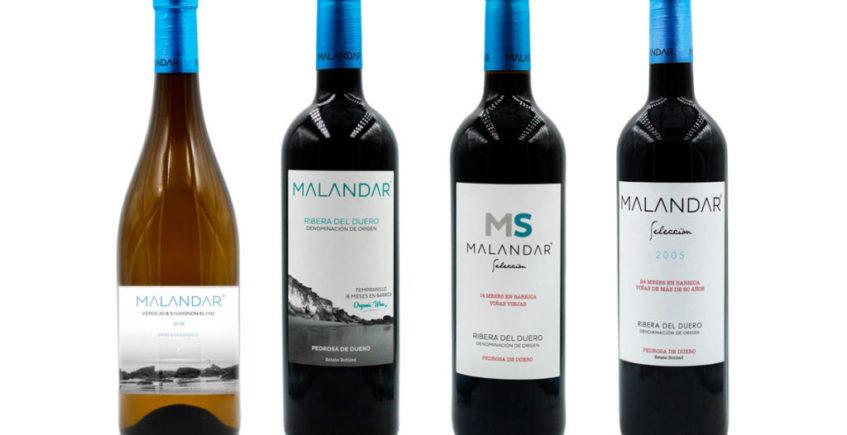 vinosFincaMalandar