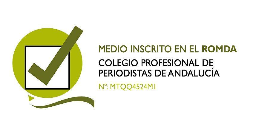 Cosasdecomé, medio digital certificado por el Colegio de Periodistas