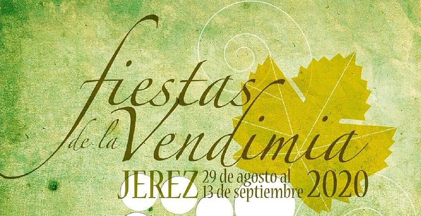 Jerez celebra sus fiestas de la vendimia desde el 29 de agosto
