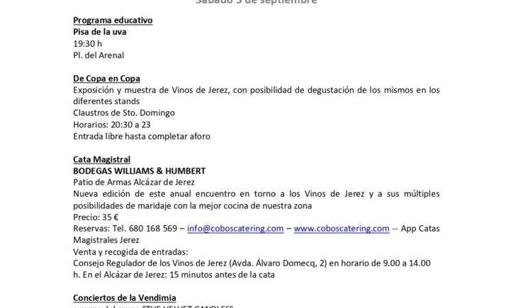 AVANCE-PROGRAMA FIESTAS VENDIMIA 05.08.2020_page-0004