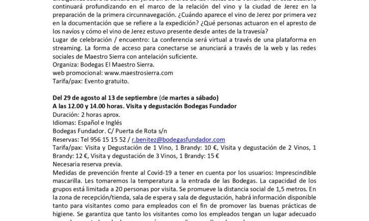 AVANCE-PROGRAMA FIESTAS VENDIMIA 05.08.2020_page-0009