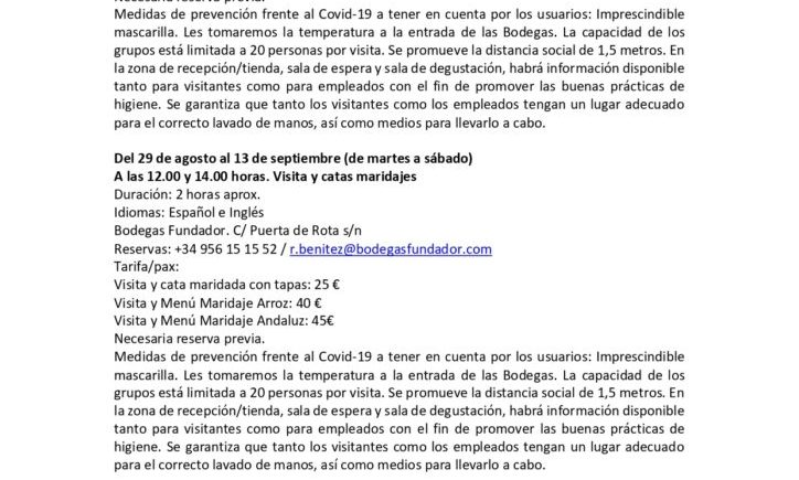 AVANCE-PROGRAMA FIESTAS VENDIMIA 05.08.2020_page-0010