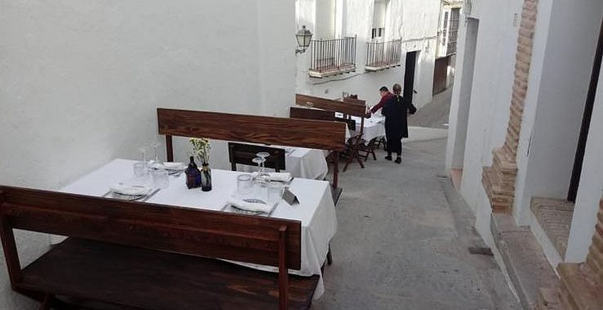 terraza2 847