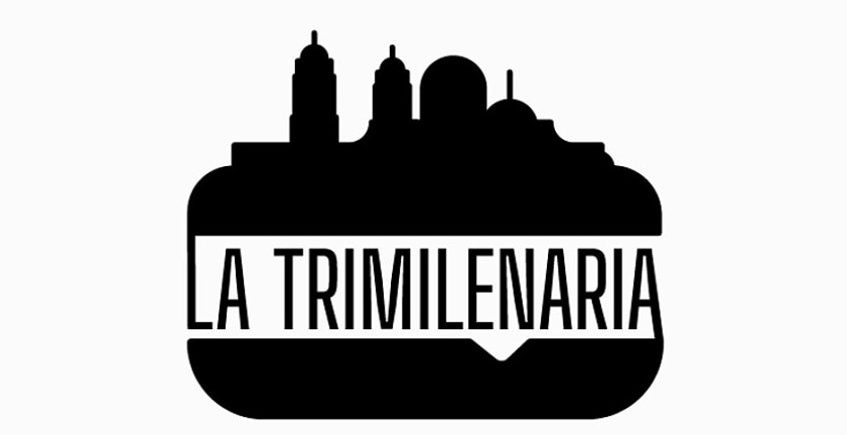 Trimilenaria cdc