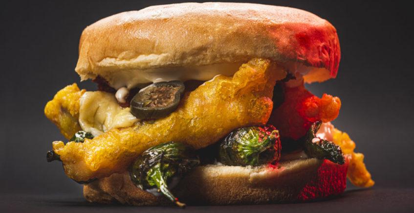 19_lab_hamburguesapaviapassion
