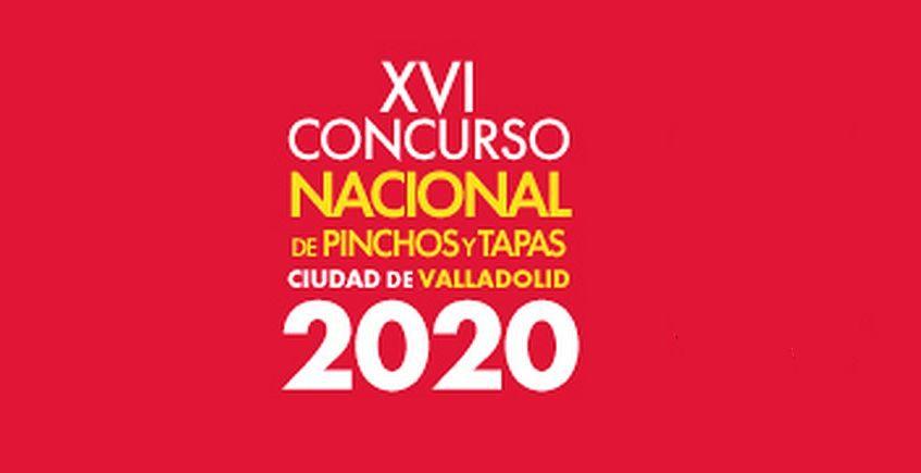 La Lonja de Sanlúcar, finalista del Concurso Nacional y de Pinchos y Tapas