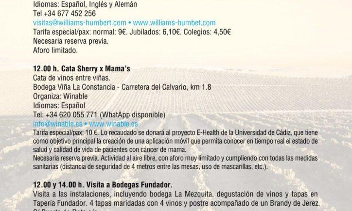 PROGRAMA_DIA_MUNDIAL_DEL_ENOTURISMO_2020_0006