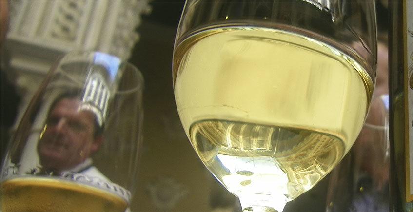 Vuelven los Premios Solera para poner en valor el vino y la hostelería