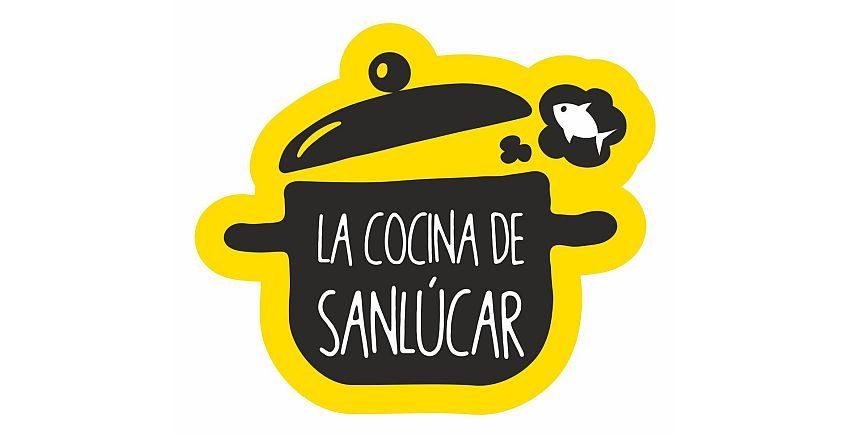 Una nueva empresa envasará guisos de Sanlúcar a partir de noviembre