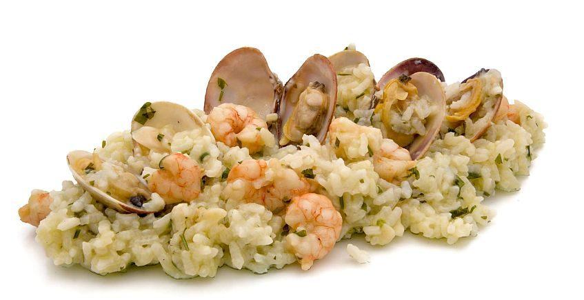 La Marea de Cádiz tendrá comida para llevar desde la próxima semana