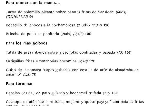 Microsoft Word - Ciclo-Barra.docx