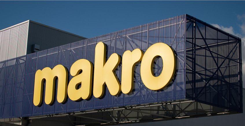 Makro entrega a sus empleados 90.000 euros en bonos de consumo en bares y restaurantes