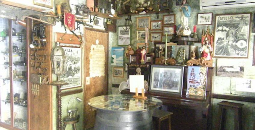 Interior-Abaceria-de-Mariano-4
