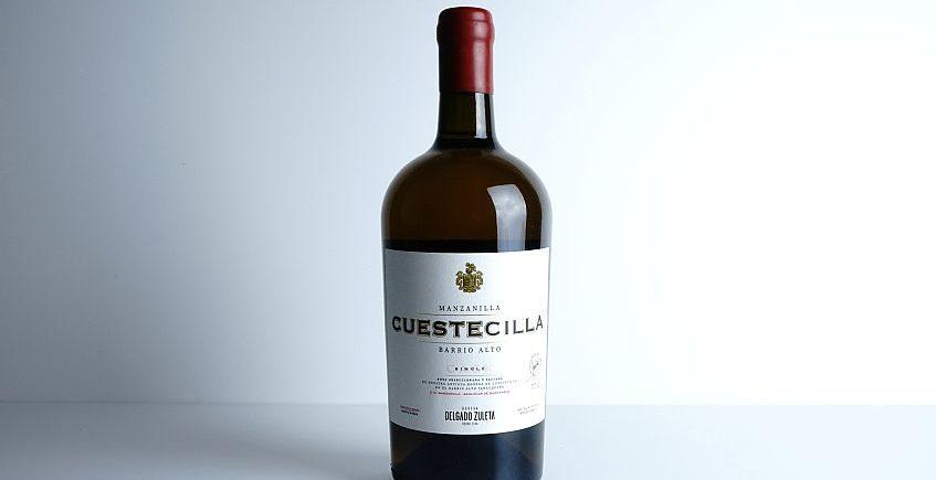 Manzanilla Cuestecilla - Delgado Zuleta (1) 847