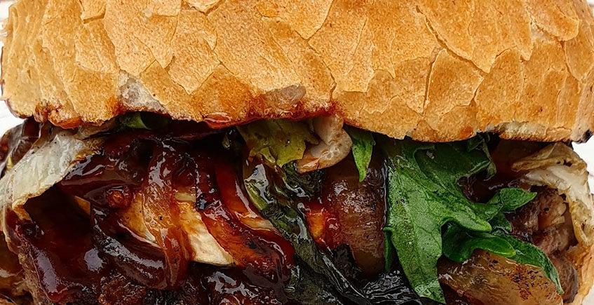 hamburguesa cdc