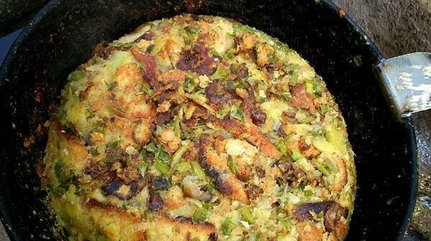 sopas cocias receta foto Tubal