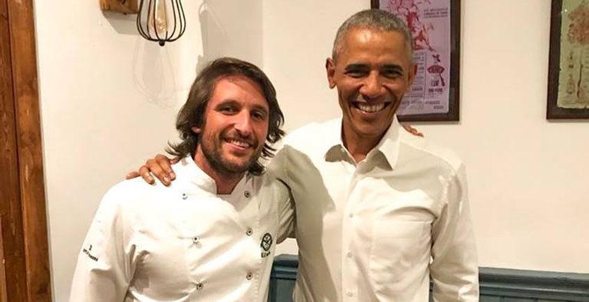Alex-y-Obama-cdc