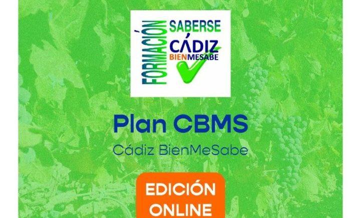 Curso CBMS - Saberse Cádiz 22-26 de febrero de 2021_00001