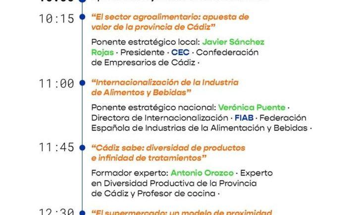 Curso CBMS - Saberse Cádiz 22-26 de febrero de 2021_00003