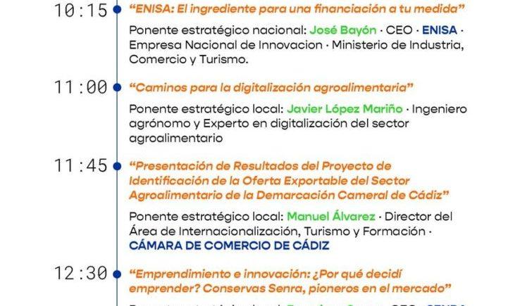 Curso CBMS - Saberse Cádiz 22-26 de febrero de 2021_00004