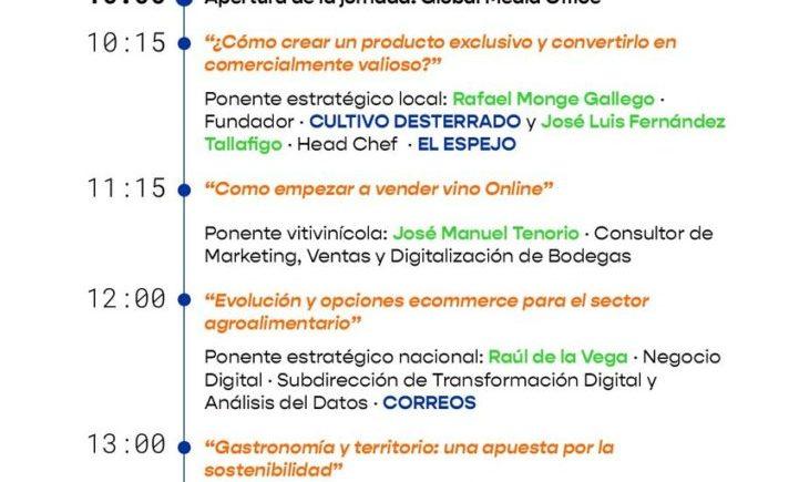 Curso CBMS - Saberse Cádiz 22-26 de febrero de 2021_00005