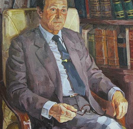 Juan JImenez Dominguez