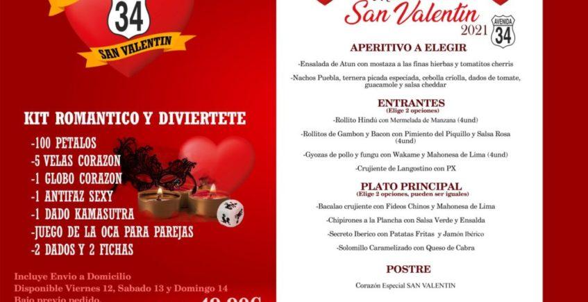info-san-valentin-avenida-scaled