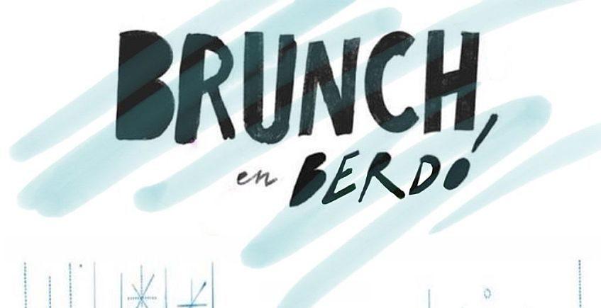 Berdó anima la temporada con catas y brunchs domingueros
