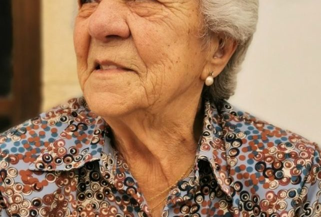 la abuela la bodeguilla