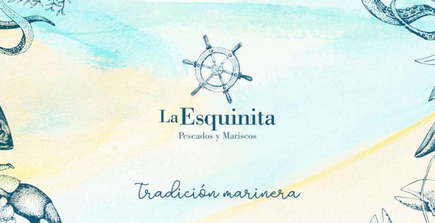 Esquinita-1-1024