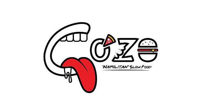 La gozosa mudanza de Pizzetta de Sanlúcar