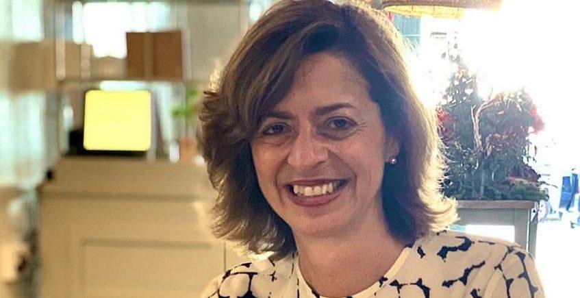 Pilar Ruiz Rodríguez - Rubio, Urta de Oro 2021