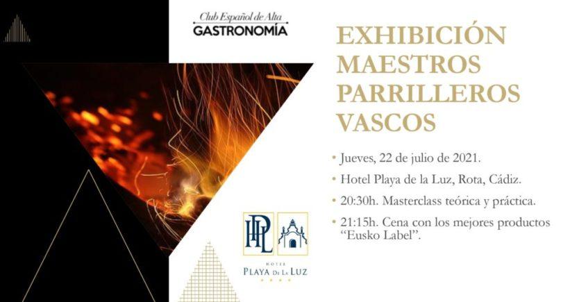 Maestros Parrilleros Vascos_Rota_DEF-1_page-0002